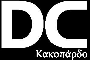 Logo_Cacopardo