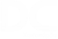 Domenico Cacopardo Logo